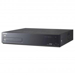 Samsung SRN-1670D