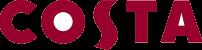 Costa - Logo