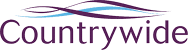 Countrywide - Logo