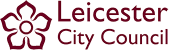 Leicester City Council - Logo