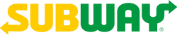 Subway - Logo