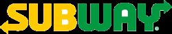 Subway - Logo